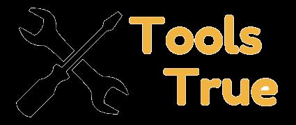 ToolTrue