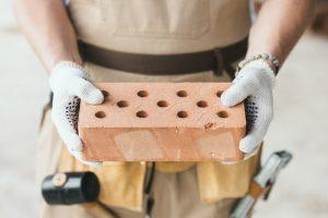 Best Adhesive for Bricks