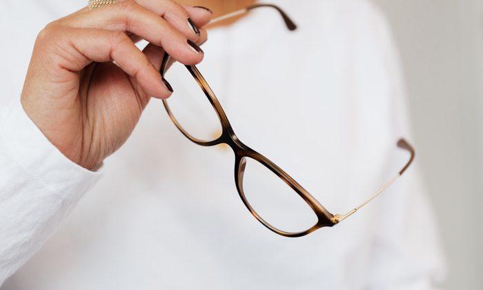 Best-Glue-for-Plastic-Eyeglass-Frames